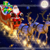 Joyeux Noël !!! <3