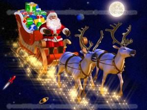 Joyeux Noël !!! <3 noel-300x225